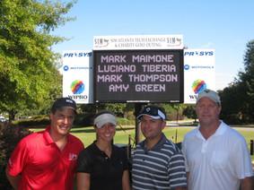 SIM Atlanta Golf Tournament 2012 (15).jpg