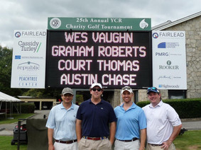 _Young Council of Realtors_Annual Charity Golf Tournament 2014_YCR14-17.jpg