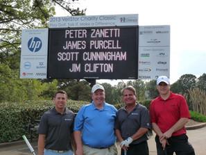 Veristor 2013 Golf Tournament (18).JPG