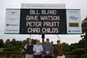 _Shepherd Center_Shepherd Center Cup 2012_Shepherd-Center-Cup-2012-41-Large.jpg