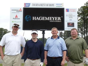 american cancer society tournament of hope (29) (Large).JPG