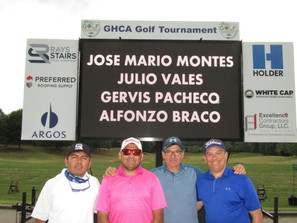 GHCA_Golf_Tournament_Pictures (12).JPG