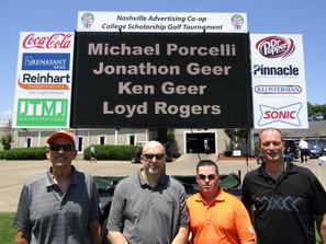 Sonic_Magnolia_Golf_Group_Charity_Tourna