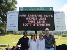 _Young Council of Realtors_Annual Charity Golf Tournament 2015_IMG_0220-Large.jpg