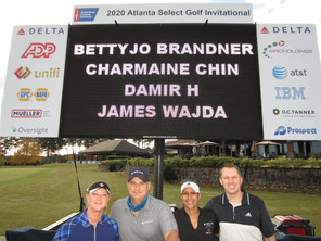 2020ACS_Atlanta_Select_Golf_Pictures (30