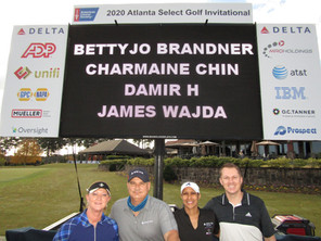 2020ACS_Atlanta_Select_Golf_Pictures (30