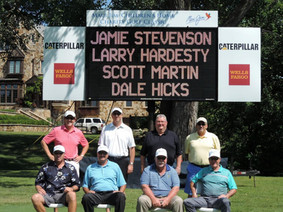 _Maui_Jim_Children's_Home_Charity_Golf_Classic_Maui-Jim-2015-13-Large2.jpg