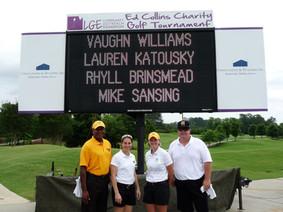 lge ed collins golf tournament 2013 (10) (Large).JPG