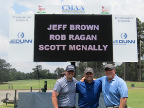 CMAA_Charity_Golf_Pictures (18).JPG