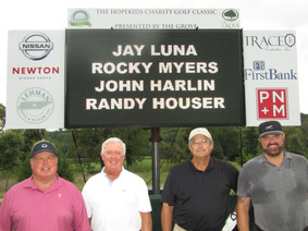 HopeKids_Golf_Tournament_Picture (18).JP