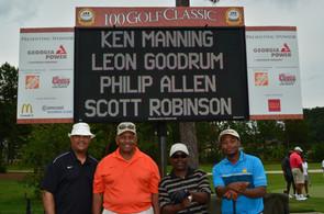 100 Black Men Golf Classic 2012 (20).JPG