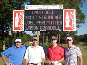 Holy Innocents Golf Tournament 2012 (17).jpg