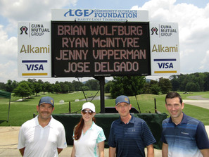 LGE_Charity_Golf_Pictures (18).JPG