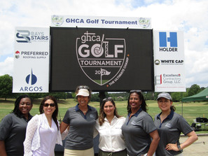 GHCA_Golf_Tournament_Pictures (2).JPG