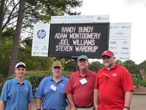 Veristor 2013 Golf Tournament (1).JPG