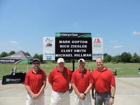 -Enterprise Annual Golf Tournament-Enterprise 2017-DSCN7303 (Large).JPG