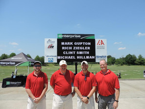 -Enterprise Annual Golf Tournament-Enterprise 2017-DSCN7303 (Large).JPG