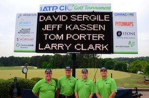 2013 ATP CIO Golf Tournament (25) (Large).JPG