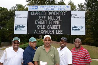 -DDD Foundation-Charity Golf Tournament 2012-DDD-Team-10.jpg