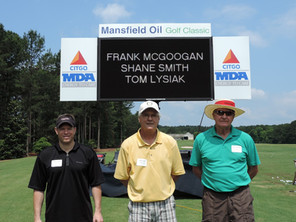 Mansfield Oil Golf Classic 2013 Oconnee (5) (Large).JPG