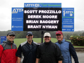 ATP_Golf_Tournament_Picture (6).JPG