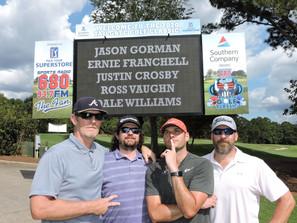 608_The_Fan_Golf_Picture (22).JPG