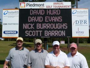 Piedmont Henry Annual Golf Tournament 2012 (6).jpg