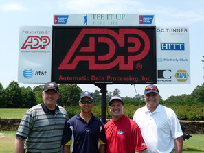 Tee It Up Fore Life 2012 (53).JPG