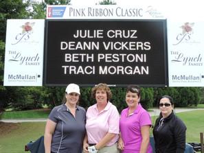 Pink Ribbon Classic (52) (Large).JPG