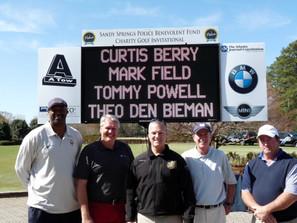 _Sandy Springs Police Benevolent Fund_Charity Golf Invitational 2014_SSPD14-10-Large1.jpg