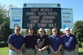 sandy-springs-police-charity-golf-invitational (6).JPG