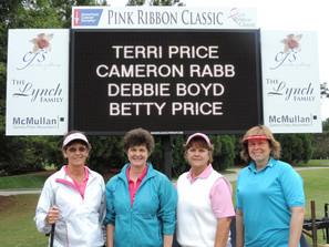 Pink Ribbon Classic (42) (Large).JPG