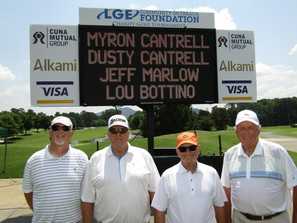 LGE_Charity_Golf_Pictures (12).JPG