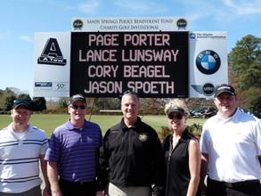 _Sandy Springs Police Benevolent Fund_Charity Golf Invitational 2014_SSPD14-13-Large1.jpg