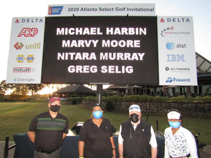 2020ACS_Atlanta_Select_Golf_Pictures (41