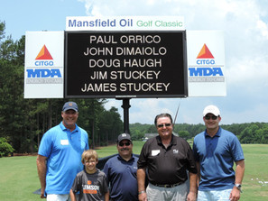 Mansfield Oil Golf Classic 2013 Oconnee (9) (Large).JPG
