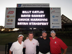 2020ACS_Atlanta_Select_Golf_Pictures (46