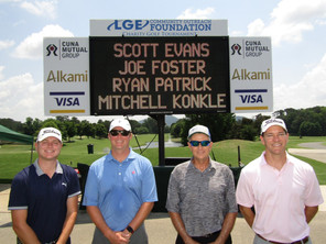 LGE_Charity_Golf_Pictures (13).JPG