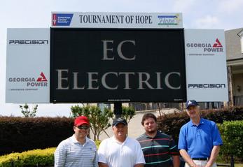 Tournment of Hope 2011 (2) .jpg