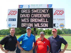 -American Cancer Society-Tee It Up Fore Life 2013-Tee-It-Up-Fore-Life-13-16.jpg