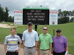 GRA Golf Invitational (8) (Large).JPG