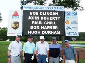 Mansfield_Golf_Classic_Pictures (26).JPG