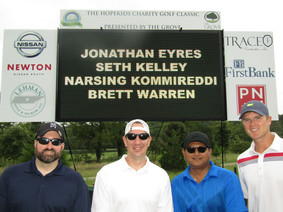 HopeKids_Golf_Tournament_Picture (9).JPG