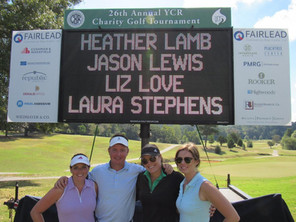 _Young Council of Realtors_Annual Charity Golf Tournament 2015_IMG_0231-Large.jpg