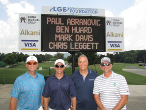 LGE_Charity_Golf_Pictures (21).JPG