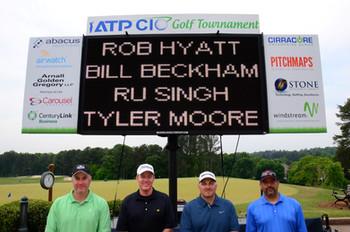 2013 ATP CIO Golf Tournament (28) (Large).JPG