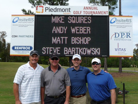 Piedmont Henry Annual Golf Tournament 2012 (19).jpg