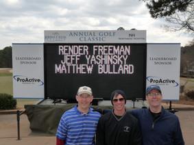 John's Creek Chamber Golf 2013 (5).JPG