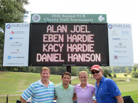 _Young Council of Realtors_Annual Charity Golf Tournament 2015_IMG_0237-Large.jpg