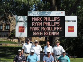 _Maui_Jim_Children's_Home_Charity_Golf_Classic_Maui-Jim-2015-1-Large2.jpg